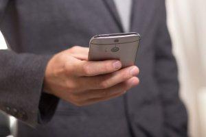 Od dziś firmę można założyć przez telefon - dzięki infolinii Ministerstwa Rozwoju