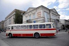 Autosan jest istotną częścią historii polskiego transportu. Czy fiasko kolejnych negocjacji oznacza jego definitywny koniec?