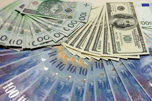 Rynek pożyczek pozabankowych w Polsce jest wart ok. 5 mld zł