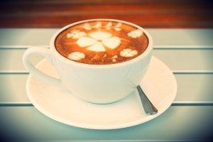 Kawa w Warszawie za 5zł? Możliwe!