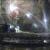 Prace podczas poszukiwania najstarszej wody na świecie.