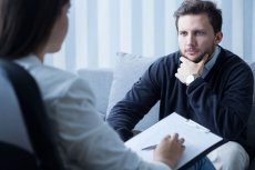 Konsultacja twarzą w twarz pozwala na zbudowanie głębokiej relacji z pacjentem