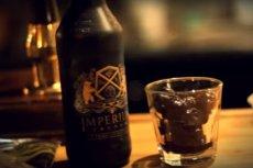 O klasie Imperium Prunum może świadczyć fakt, że trunek znalazł się na liście 20 najlepszych piw świata 2016 roku w rankingu sporządzonym przez specjalistyczny portal RateBeer.com