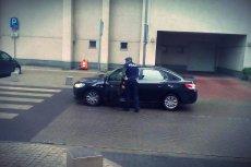 Pod koniec stycznia Urząd Skarbowy w Starachowicach nałożył pierwszy w Polsce mandat karny na kierowcę Ubera