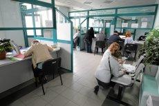 Ministerstwo finansów postanowiło utrudnić życie podatnikom