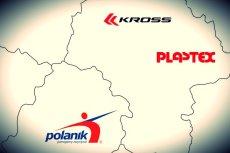 Te polskie firmy zrobiły na Igrzskach Olimpijskich dobry biznes.