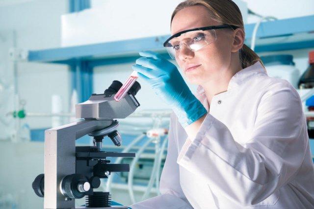 Dzięki programowi Lean in STEM studentki mogą poznać autorytety w świecie biznesu i nauki.