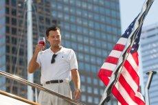 """W przypadku 62-letniego Szkota, podobnie jak Jordana Belforta – głównego bohatera filmu """"Wilk z Wall Street"""", oszustwo miało krótkie nogi."""