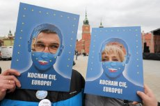 Europejskie kraje zamiast walczyć z rajami podatkowymi, wolą do nich dołączyć.