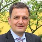 Martin Oxley
