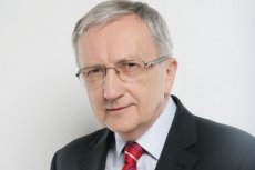 Prof. Jerzy Langer, prezes Wrocławskiego Centrum Badań EIT+, został przewodniczącym grupy doradczej przy programie FET - największym w Horyzoncie 2020