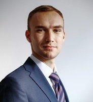 """Ekspert techBrainers, audytor innowacyjności, autor artykułów analitycznych z obszaru inwestycji oraz innowacji, wykładowca prowadzący przedmiot """"Problemy gospodarki rynkowej"""" w Wyższej Szkole Managerskiej w Warszawie."""