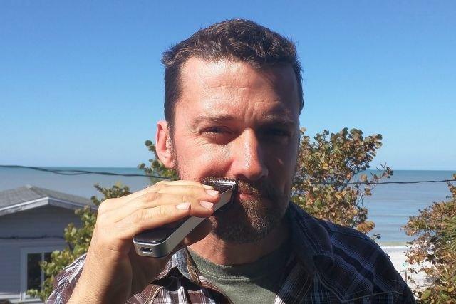 Bloger Mr. Money Mustache, czyli Peter Adeney przeszedł na emeryturę w wieku 30 lat