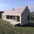 Dom, zaprojektowany przez Roberta Koniecznego.