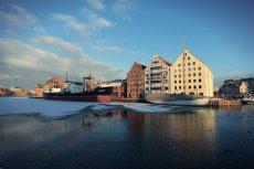 Obok Gdańska na liście znalazły się tak oblegane przez turystów miasta jak Amsterdam, Mediolan, Londyn, Budapeszt, czy Berlin