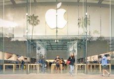 Apple zwraca uwagę na dynamicznie zmieniający się rynek