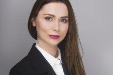 Nazywam się Nino Dżikija, jestem redaktor naczelną INN:Poland.