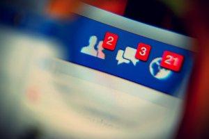 Facebook postanowił pomóc w rozwoju najbardziej innowacyjnym polskim pomysłom.