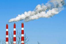 Polscy naukowcy intensywnie pracują nad opracowaniem tańszych i bardziej ekonomicznych metod wytwarzania energii niż np. spalanie węgla.