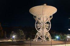 Apple, Google, Facebook czy Amazon. Kto kupi od Boeinga satelitę komunikacyjnego, który przyspieszy prędkość przesyłania danych?