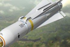 Sam system obrony przeciwrakietowej średniego zasięgu, bedzie kosztował około 20 mld zł.