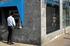 Banki ostrzegają i radzą, jak ustrzec się przed niebezpiecznym oprogramowaniem