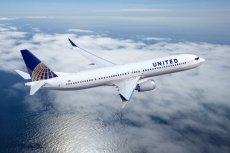 To ekstremalna sytuacja - mówi o sytuacji pasażera United Airlines Marcin Maciejewski.