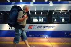 Nawet na 300 mln pasażerów może liczyć PKP w tym roku