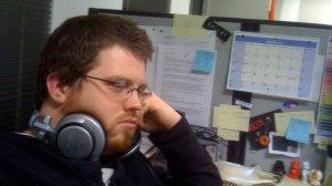 Robienie wielu rzeczy naraz nie przełoży się na efektywność pracy.