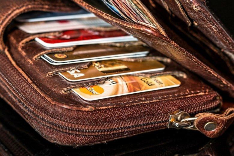 W portfelu wierzytelności GetBack dominują wierzytelności bankowe