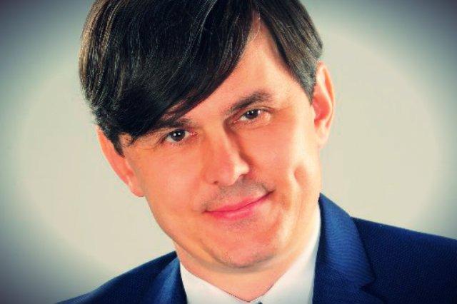 Aleksander Głogowski zasłynął niewybrednym komentarzem pod adresem Władysława Frasyniuka.