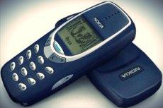Fińska marka postanowiła wskrzesić legendę. Nowa wersja najbardziej rozpoznawalnego telefonu świata zostanie zaprezentowana podczas Mobile World Congress w Barcelonie