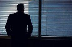 Według badań IBBC aż 81 procent polskich pracodawców spotkało się z kłamstwem w CV