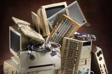 Stare komputery są zmorą współczesnych użytkowników