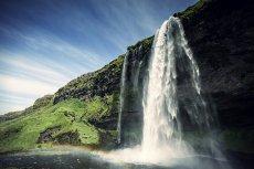 Nową nadzieją naukowców są skały bazaltowe na Islandii