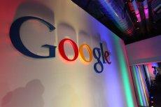 Teraz policzysz ratę kredytu z Google. Internetowy gigant uruchamia kalkulator hipoteczny