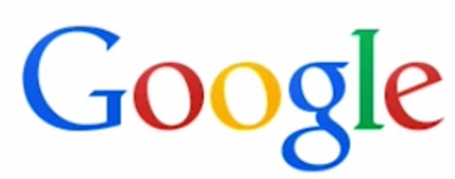 Page Rank to algorytm używany przez największą na świecie wyszukiwarkę internetową – Google.