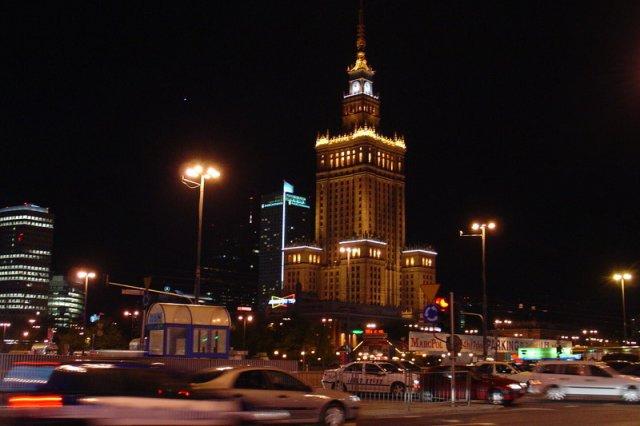 Polskie firmy ruszają podbić świat. W ramach Go_Global NCBR wspomoże 41 innowacyjnych projektów o globalnym potencjale.