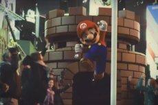 Nowa produkcja Nintendo już teraz rozpala wyobraźnię graczy