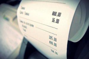 Polskie firmy wygrywają niechlubny ranking dotyczący nieterminowych płatności.