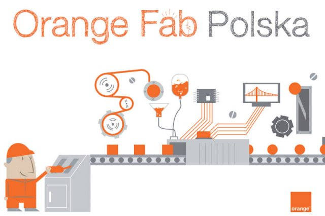 Jeden z laureatów Orange Fab Polska wchodzi na rynek Chile