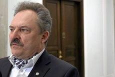 Poseł Marek Jakubiak, Kukiz '15