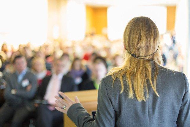 MBA to studia dla kadry menedżerskiej.
