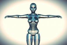 """Wkrótce sztuczna inteligencja może sięgnąć takiego poziomu, na którym androidy będą w stanie """"naprawdę"""" zaprzyjaźnić się z ludźmi - prorokuje szef Hanson Robotics."""