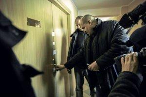 Według prokuratury z bazy PESEL wyciekły dane ponad miliona Polaków