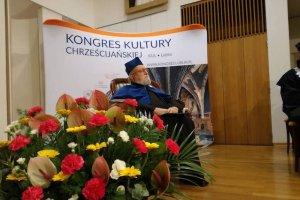 Czy poczet lubelskich filozofów rozwinie innowacyjność nauki w Polsce?