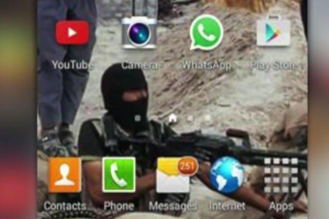Pomoc firm IT w walce z terroryzmem kończy się jednak tam, gdzie zaczyna się bezpieczeństwo danych osobowych użytkowników