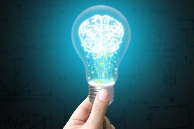 Crowdfunding udziałowy to doskonały sposób aby pozyskać kapitał na komercjalizację badań naukowych