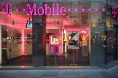 Nad T-Mobile Polska zbierają się czarne chmury