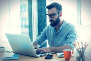 Internet to dziś wygodne narzędzie do szkalowania przedsiębiorców